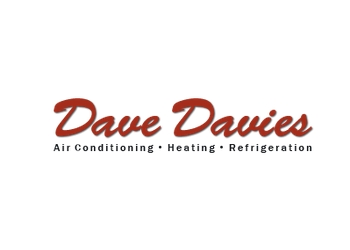 Stratford hvac service Dave Davies Air Conditioning, Heating & Refrigeration