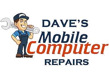 Chilliwack computer repair DAVE'S MOBILE COMPUTER REPAIRS