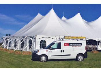 Kawartha Lakes pest control Dave's Quality Pest Control