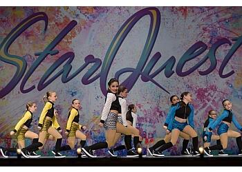 Davey Dance Company