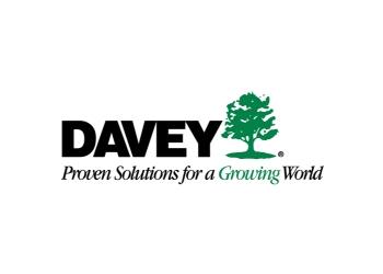 Coquitlam tree service Davey Tree Expert Company