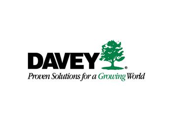 Nanaimo tree service Davey Tree Expert Co. of Canada, Ltd.