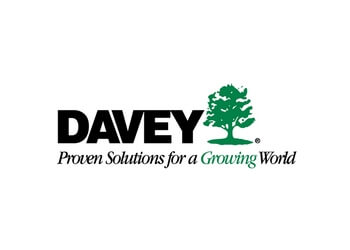 Davey Tree Service Vaughan Tree Services