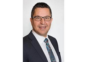 Kamloops dui lawyer David A. Paul