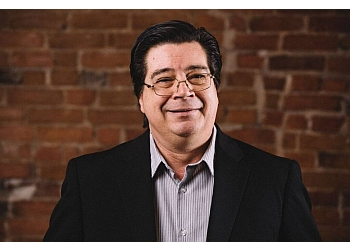 Thunder Bay bankruptcy lawyer David A. Scott