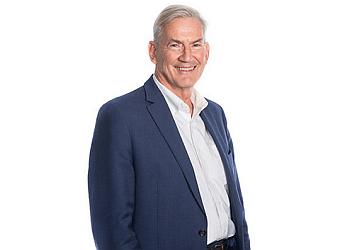 Ottawa business lawyer David A. Stout