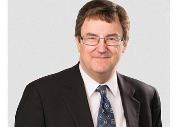 Welland business lawyer David A. Thomas