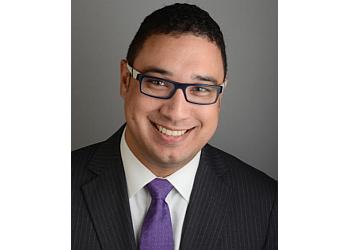Ottawa dui lawyer David Anber
