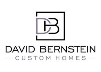 Hamilton home builder David Bernstein Custom Homes