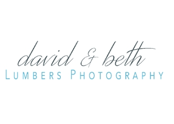 Belleville wedding photographer David & Beth Lumbers Photography