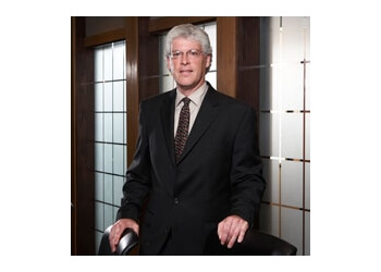 Brantford real estate lawyer David Clement