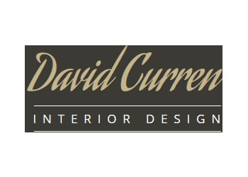 David Curren Interior Design