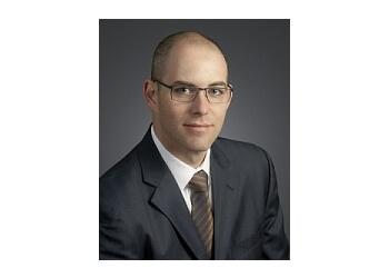 David E. Preszler Peterborough Personal Injury Lawyers