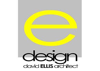 David Ellis Architect Inc.