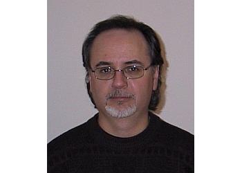 London real estate lawyer David G. Fysh