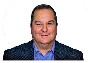 Fredericton financial service David Gorveatte Financial Planning Inc - INVESTIA FINANCIAL SERVICES INC