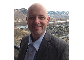 Kamloops marriage counselling David Hebb, RSW, MSW