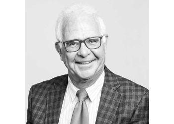 Hamilton bankruptcy lawyer David J.H. Jackson - SIMPSONWIGLE LAW LLP
