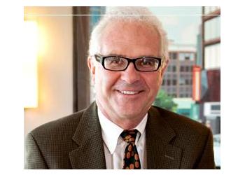 Hamilton bankruptcy lawyer David J. Jackson