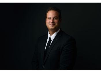 St Catharines criminal defense lawyer David J. Protomanni