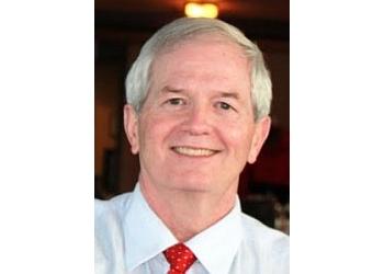 Halton Hills real estate lawyer David James Ashbee