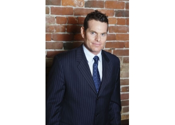 Vancouver criminal defense lawyer David Karp Law Corp.