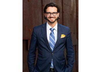 Kelowna employment lawyer David M. Brown - Ascent Employment Law