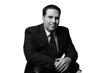 Niagara Falls business lawyer David M. Willer