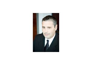 Abbotsford divorce lawyer David R. Thompson
