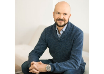 Coquitlam real estate agent David Reimers
