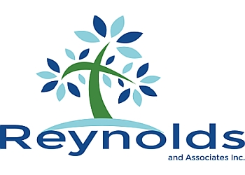 David Reynolds And Associates Inc.