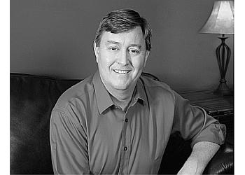 Huntsville real estate lawyer David Ryan