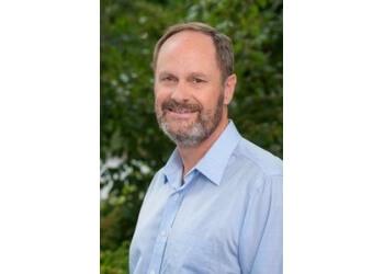 Delta real estate lawyer David Severide