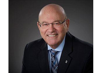 Mississauga licensed insolvency trustee David Sklar & Associates