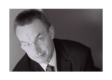 Vancouver licensed insolvency trustee David Wood