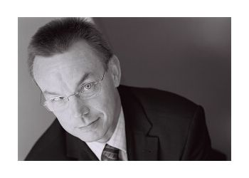 Vancouver licensed insolvency trustee David Wood - BOALE, WOOD & COMPANY LTD.