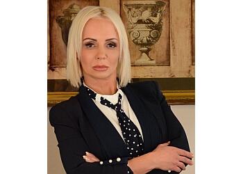 Ottawa divorce lawyer Davies Law Firm