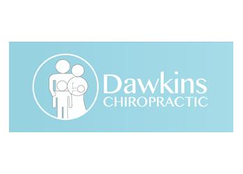 Sarnia acupuncture Dawkins Chiropractic Clinic