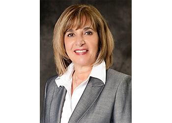 Hamilton marriage counselling Dawn Zivanovich, MSW, RSW