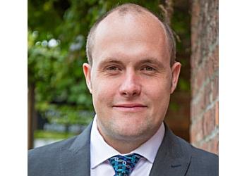 Victoria business lawyer Dawson Mullin Law
