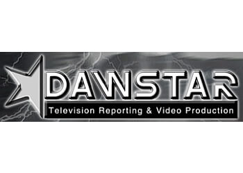 North Bay videographer Dawstar Freelancing & Video Production