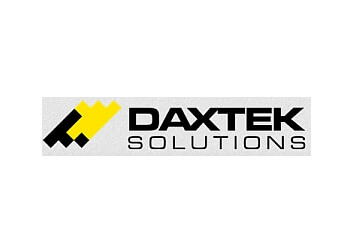 Whitby security system Daxtek Solutions