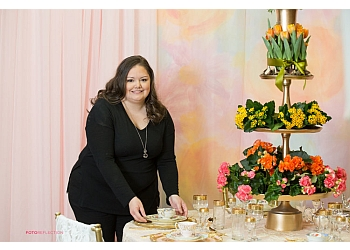 Orangeville wedding planner Day by Design Weddings and Events