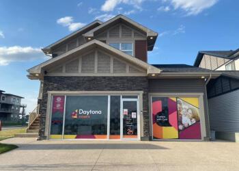 Regina home builder Daytona Homes