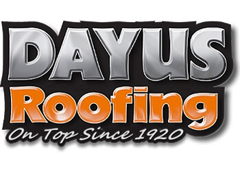Dayus Roofing