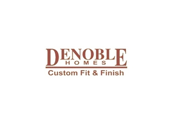 DeNoble Homes