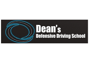 Whitby driving school Dean's Defensive Driving School