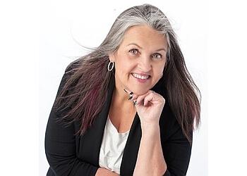 Saskatoon mortgage broker Deb Murdoch