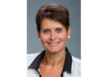 Debbie Chokelal - TD Wealth Financial Planning
