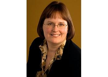Coquitlam licensed insolvency trustee Debora Kwasnicky
